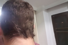 3months-beforehaircut2